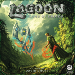 lagoon cover