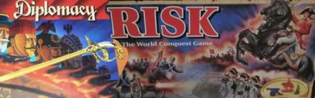 RiskvsDiplomacy