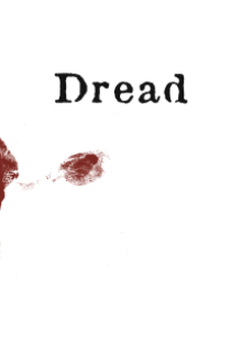 dread cover