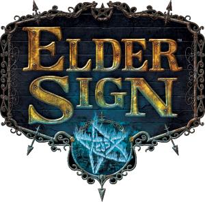 elder sign2
