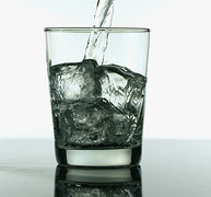 Who's thirsty?