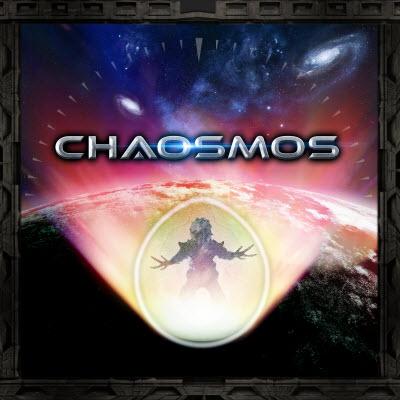chaosmos cover