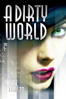 dirty world cover