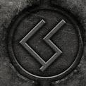 iron edda rune 2