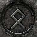 iron edda rune 3