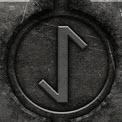 iron edda rune 4
