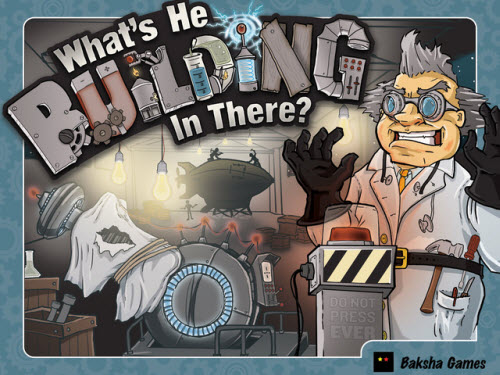 Whats-He-Building-cover