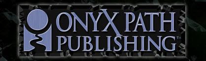 onyx path