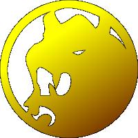 LionClan