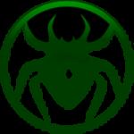 Spider_clan