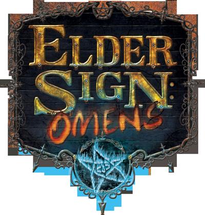elder signs omens