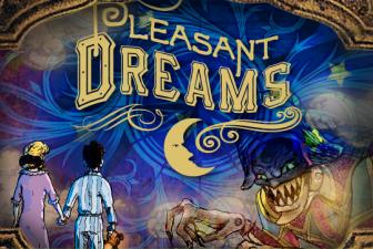 pleasant-dreams-cover