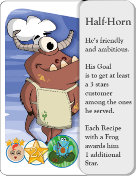 monster chef 2