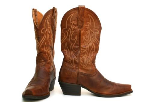 stockvault-cowboy-boots118634