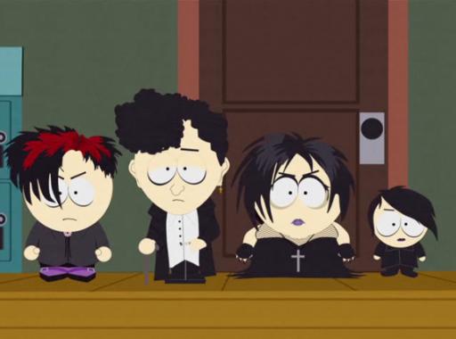 Goth_Kids