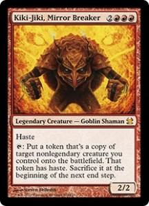 What Not To Do In EDH: Overused Commanders | The Cardboard