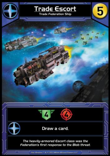 star realms trade escort