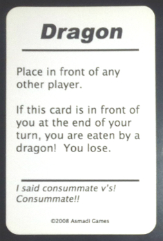 wdpt dragon