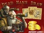 dead mans draw
