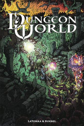 dungeomworldcover