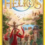 helios cover
