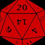 twenty_sided_dice