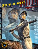 baseball 2045