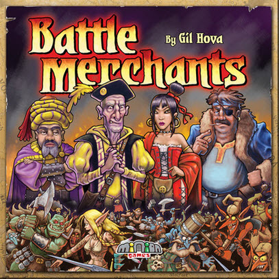 Battle-Merchants-contest-cover