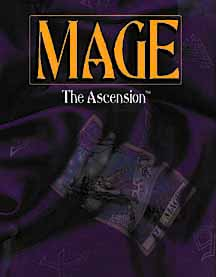 Mage-2nd-cover