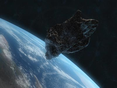 asteroid-intro-pic