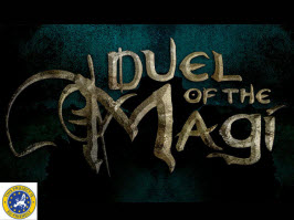 duel of the magi