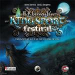 kingsport festival cover