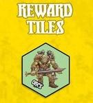reward tiles