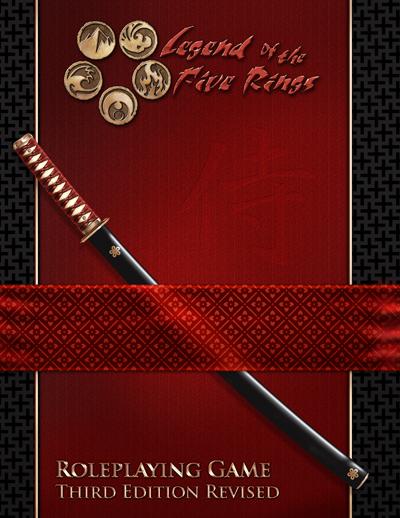 Lo5R RPG_Third_Edition_Revised