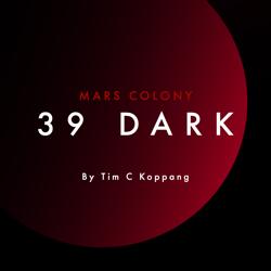 39dark-cover