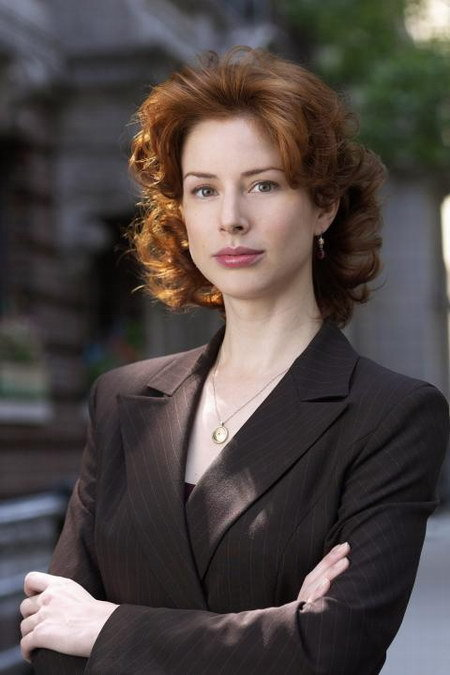 ADA-Casey-Novak-law-and-order-svu-1065080_450_675