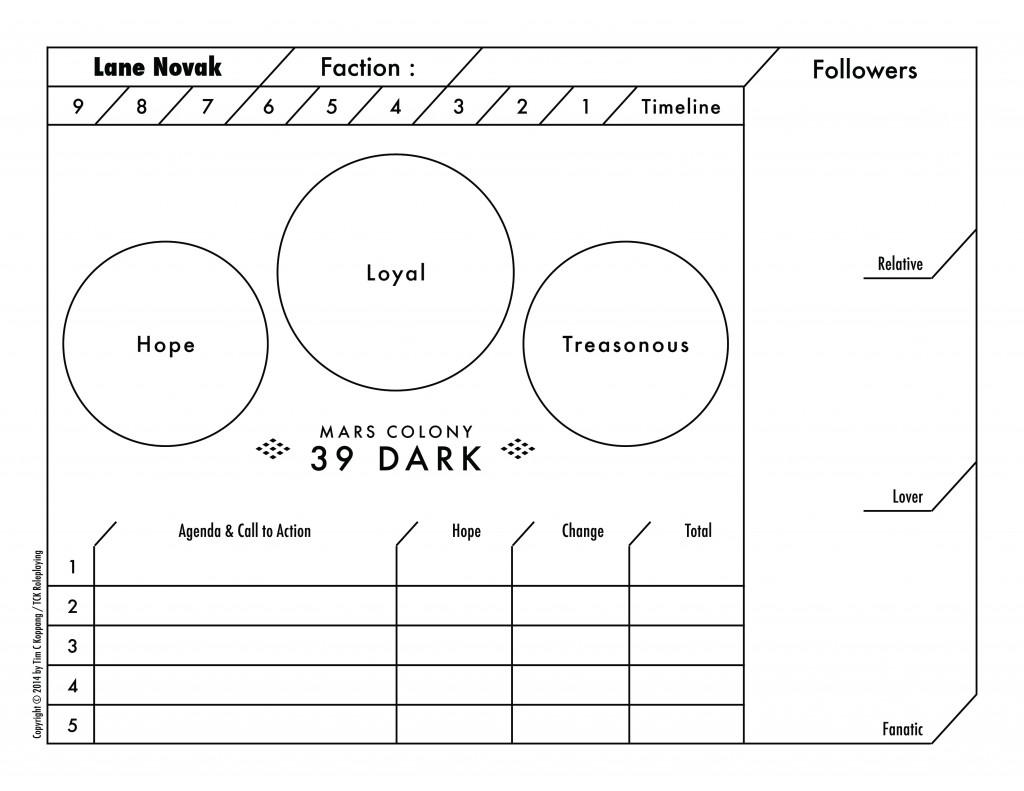Mars_Colony-39_Dark-Character_Worksheet copy