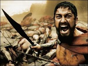 battle_cry_Sparta