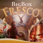 fresco big cover