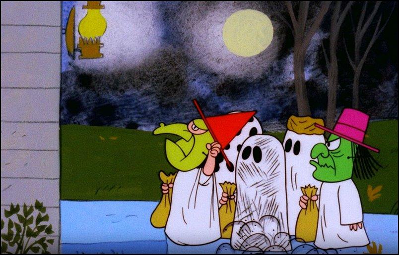 peanuts-halloween-trick-or-treat