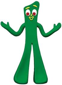 Gumby-lg