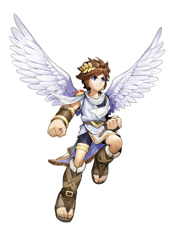 Pit_Kid_Icarus_Uprising