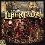 libertalia game cover