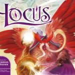 hocus cover