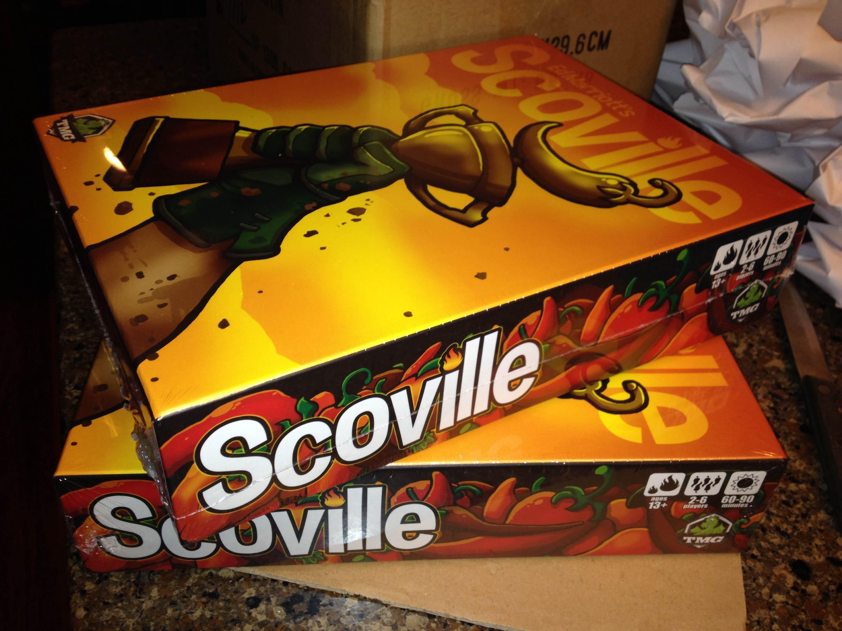 scoville-boxes