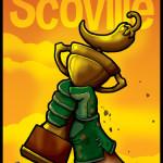 scoville-cover2