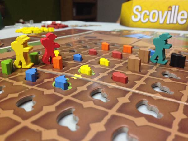 scoville-fields-1