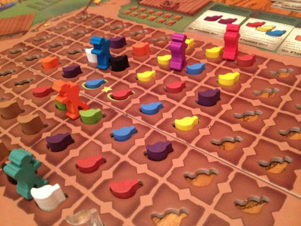 scoville-fields-2