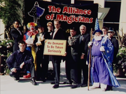 Alliance_of_Magicians