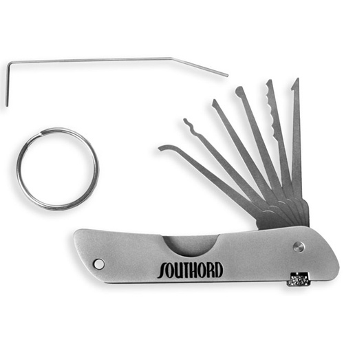 Lock-picking tools now required to publish a game.